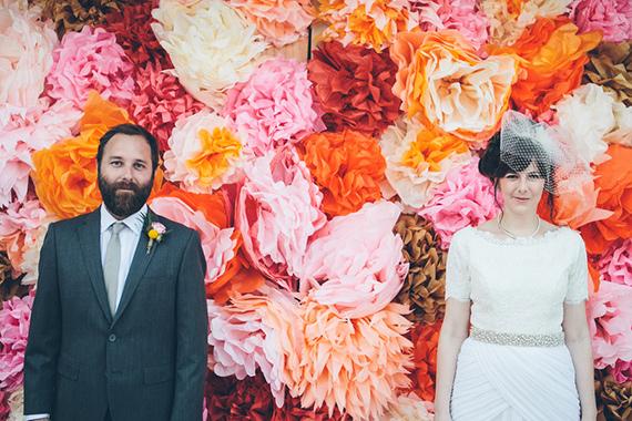 Gâteau de 100 couches 50 idées de mariage géniales pour vous aider à organiser le mariage le plus unique de tous les temps