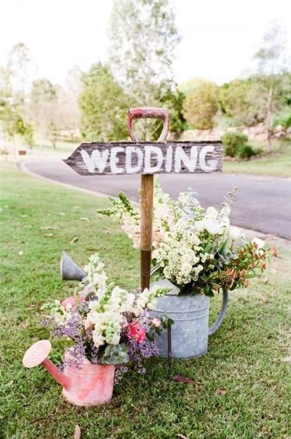 idée de mariage à la pelle 50 idées de mariage géniales pour vous aider à organiser le mariage le plus unique de tous les temps