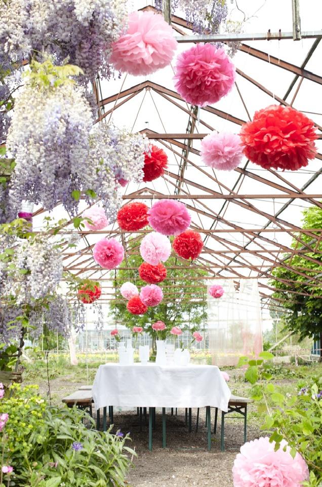 bcb5a0d506ad60d08893921cb2c4d8501 50 idées de mariage géniales pour vous aider à organiser le mariage le plus unique de tous les temps