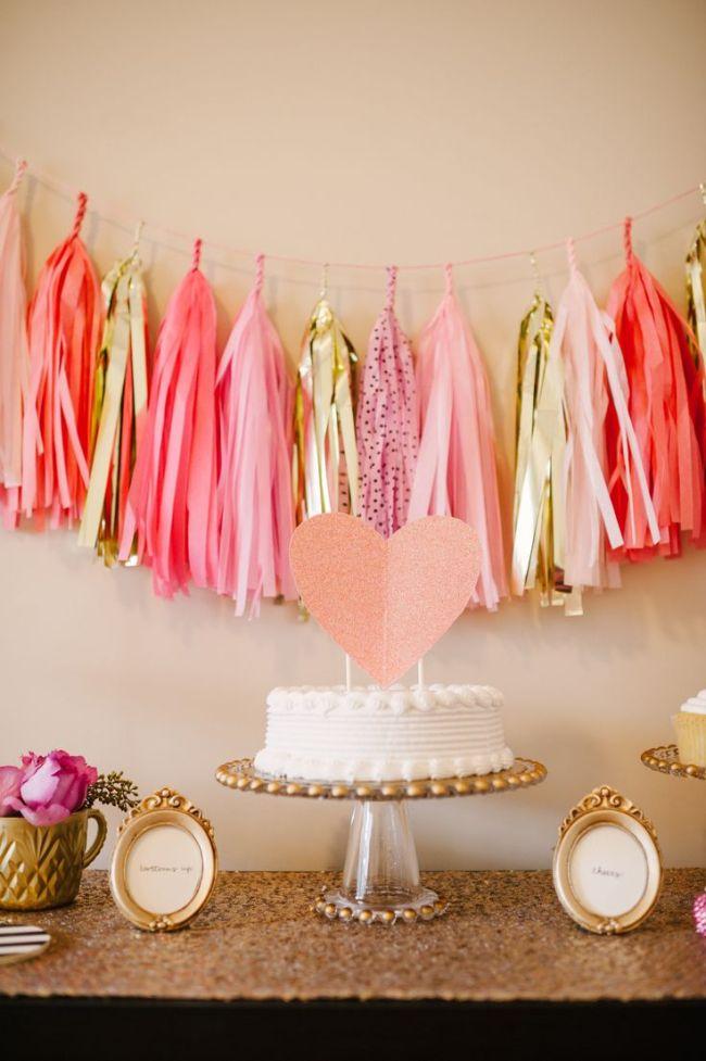 b15bc3a5cc945fcb37ad9bcbaa243342 50 idées de mariage géniales pour vous aider à organiser le mariage le plus unique de tous les temps