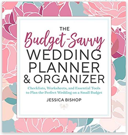 Le planificateur et organisateur de mariage économique