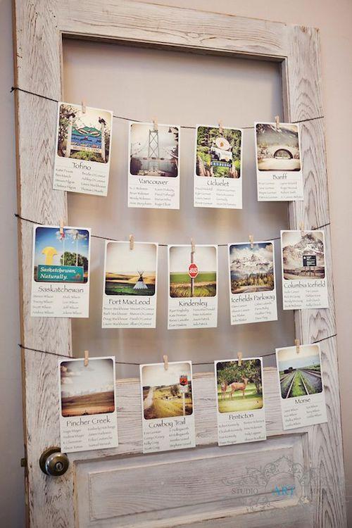 """décoration de mariage sur le thème du voyage """"width ="""" 500 """"height ="""" 750 """"srcset ="""" https://www.mariee.fr/wp-content/uploads/2016/06/pinterest-plan-table-voyage-mariage .jpg 500w, https://www.mariee.fr/wp-content/uploads/2016/06/pinterest-plan-table-voyage-mariage-200x300.jpg 200w, https://www.mariee.fr/wp -content / uploads / 2016/06 / pinterest-plan-table-voyage-mariage-280x420.jpg 280w """"data-lazy-tailles ="""" (largeur max: 500px) 100vw, 500px"""
