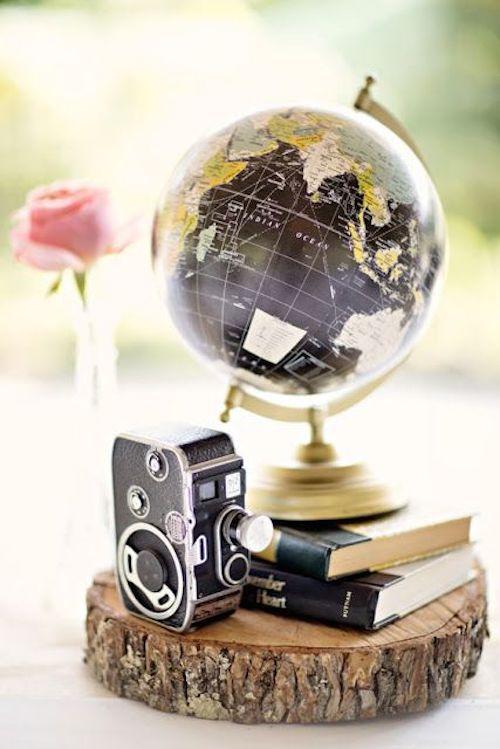 """décoration de mariage sur le thème du voyage """"width ="""" 500 """"height ="""" 749 """"srcset ="""" https://www.mariee.fr/wp-content/uploads/2016/06/deco-table-mariage-theme-voyage -pinterest.jpg 500w, https://www.mariee.fr/wp-content/uploads/2016/06/deco-table-mariage-theme-voyage-pinterest-200x300.jpg 200w, https: //www.mariee .fr / wp-content / uploads / 2016/06 / deco-table-mariage-theme-voyage-pinterest-280x420.jpg 280w """"data-lazy-tailles ="""" (largeur max: 500px) 100vw, 500px"""