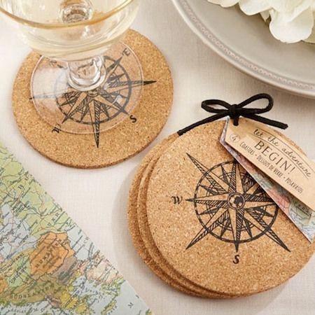 """décoration mariage sur le thème du voyage"""" width=""""450"""" height=""""450"""" srcset=""""https://forever-decorationsdemariage.com/wp-content/uploads/2020/06/1590985038_609_Idées-de-voyage-pour-votre-mariage.jpg 450w, https://www.mariee.fr/wp-content/uploads/2016/06/dessous-verre-cadeau-invites-mariage-voyage-150x150.jpg 150w, https://www.mariee.fr/wp-content/uploads/2016/06/dessous-verre-cadeau-invites-mariage-voyage-300x300.jpg 300w, https://www.mariee.fr/wp-content/uploads/2016/06/dessous-verre-cadeau-invites-mariage-voyage-420x420.jpg 420w, https://www.mariee.fr/wp-content/uploads/2016/06/dessous-verre-cadeau-invites-mariage-voyage-100x100.jpg 100w"""" data-lazy-sizes=""""(max-width: 450px) 100vw, 450px"""