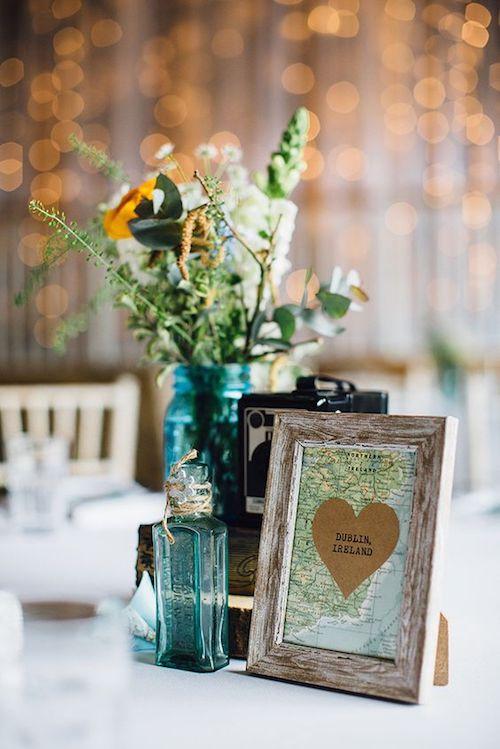 """décoration de mariage sur le thème du voyage """"width ="""" 500 """"height ="""" 749 """"srcset ="""" https://forever-decorationsdemariage.com/wp-content/uploads/2020/06/1590985038_645_Idées-de-voyage-pour-votre-mariage.jpg 500w, https://www.mariee.fr/wp-content/uploads/2016/06/rockmywedding-deco-mariage-voyage-200x300.jpg 200w, https://www.mariee.fr/wp-content/uploads /2016/06/rockmywedding-deco-mariage-voyage-280x420.jpg 280w """"data-lazy-tailles ="""" (largeur max: 500px) 100vw, 500px"""