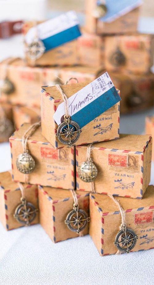 """décoration mariage sur le thème du voyage"""" width=""""500"""" height=""""921"""" srcset=""""https://forever-decorationsdemariage.com/wp-content/uploads/2020/06/1590985038_712_Idées-de-voyage-pour-votre-mariage.jpg 500w, https://www.mariee.fr/wp-content/uploads/2016/06/cadeau-invités-mariage-voyage-pinterest-163x300.jpg 163w, https://www.mariee.fr/wp-content/uploads/2016/06/cadeau-invités-mariage-voyage-pinterest-228x420.jpg 228w"""" data-lazy-sizes=""""(max-width: 500px) 100vw, 500px"""