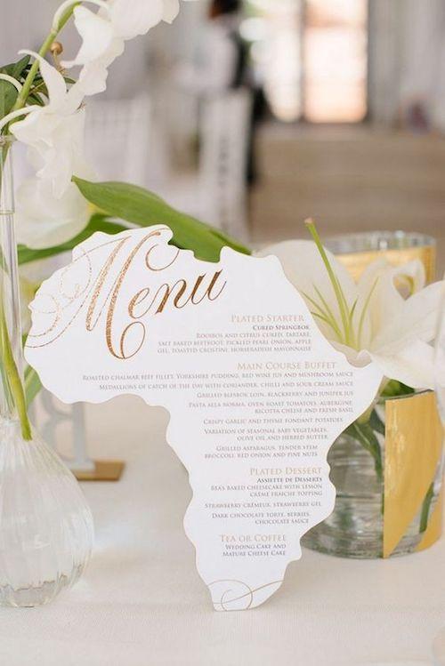"""décoration de mariage sur le thème du voyage """"width ="""" 500 """"height ="""" 749 """"srcset ="""" https://www.mariee.fr/wp-content/uploads/2016/06/deco-table-papeterie-mariage-voyage -pinterest.jpg 500w, https://www.mariee.fr/wp-content/uploads/2016/06/deco-table-papeterie-mariage-voyage-pinterest-200x300.jpg 200w, https: //www.mariee .fr / wp-content / uploads / 2016/06 / deco-table-stationery-wedding-travel-pinterest-280x420.jpg 280w """"data-lazy-tailles ="""" (largeur max: 500px) 100vw, 500px"""
